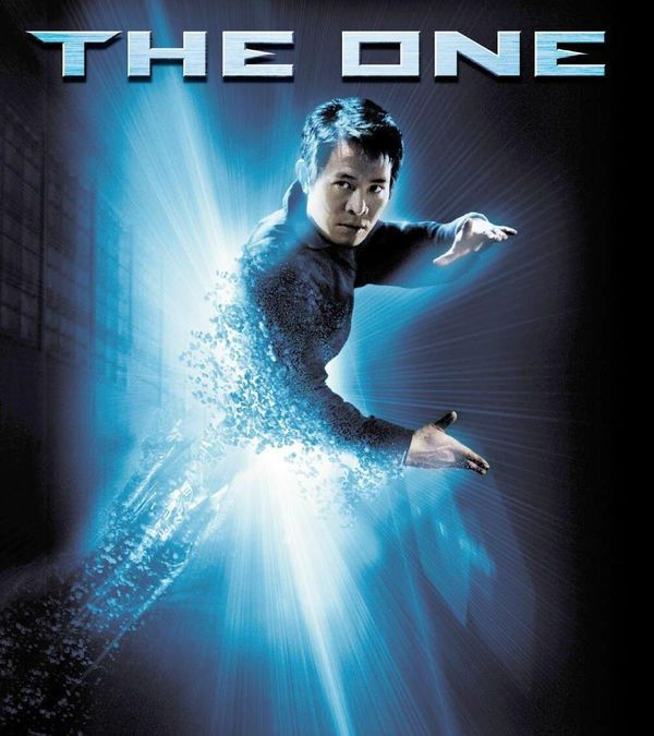 Ep #012 Jet Li's The One w/ How To Write A Tune