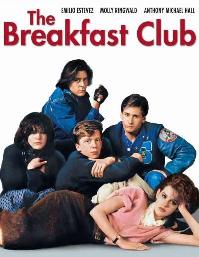 e Breakfast Club-Flixwatcher Podcast - Image 01