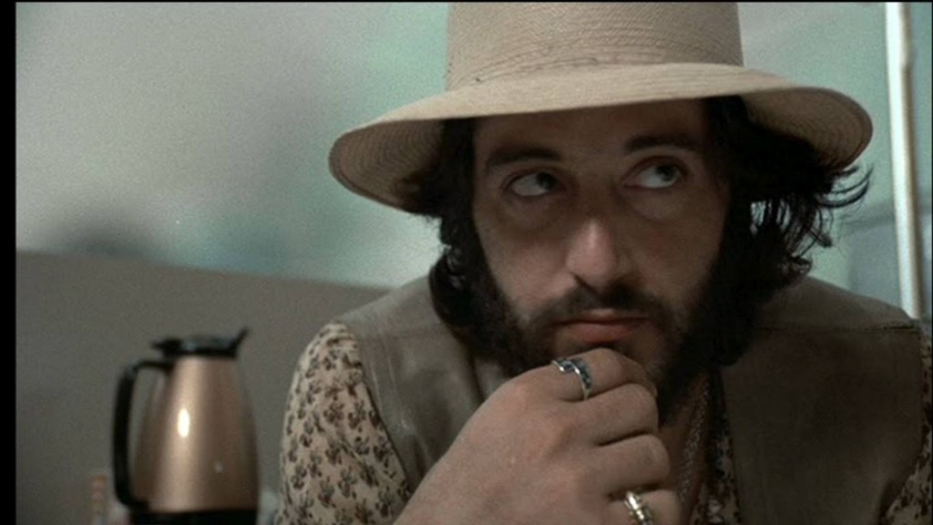 Serpico-Flixwatcher Podcast - Image 04