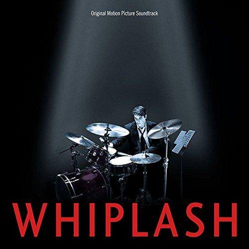 "Ep #038 Whiplash with Ben and Ed from ""@TopFilmTip"""
