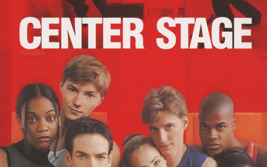 Episode #203 Center Stage with Helen O'Hara from Empire Podcast and magazine and Helen Zaltzman from The Allusionist, Answer Me This! and Veronica Mars Investigations.
