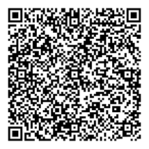 FLM Kontakt QR Code