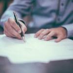 Beeinflusst Rating die Kreditentscheidung?