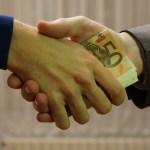 Risikomanagement: Unternehmen zögern