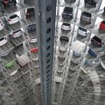 Absatzfinanzierung: XEROX, Rolls Royce, Hilti