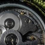 Unternehmer: Lieber 'ne Yacht als Forderungen finanzieren