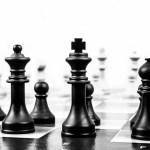 Ende der Euro-Zone: Mittelstand spielt Extremszenario durch