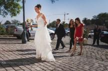 Matrimonio Anita y Sebastián. 24 de Enero 2015
