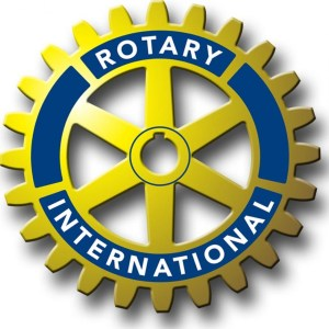 Florida Mortgage Originator Rotarian