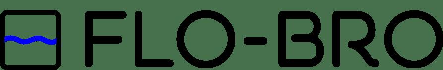 Logo Flo-Bro