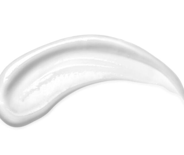 An Approximate Depiction Of Cervical Mucus Or Vaginal Discharge