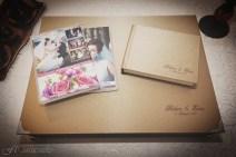 Photobook 40x30 si cutie
