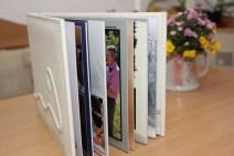 Fotobook Nunta by Floartgraphy