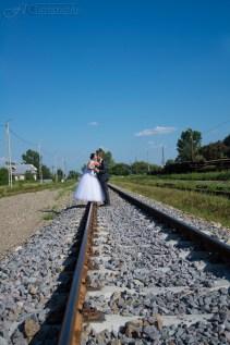 Foto nunta Vlad si Madalina Piatra Neamt