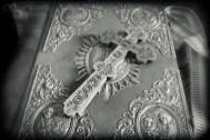 Iustin N_ (185)