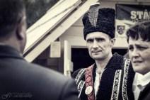 Sarbatoare Frasin Suceava (5)