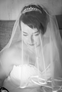 Fotograf nunta mireasa bacau