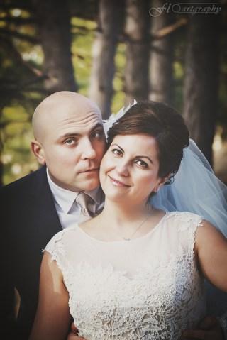 Nunta Raluca si Elvis (414)