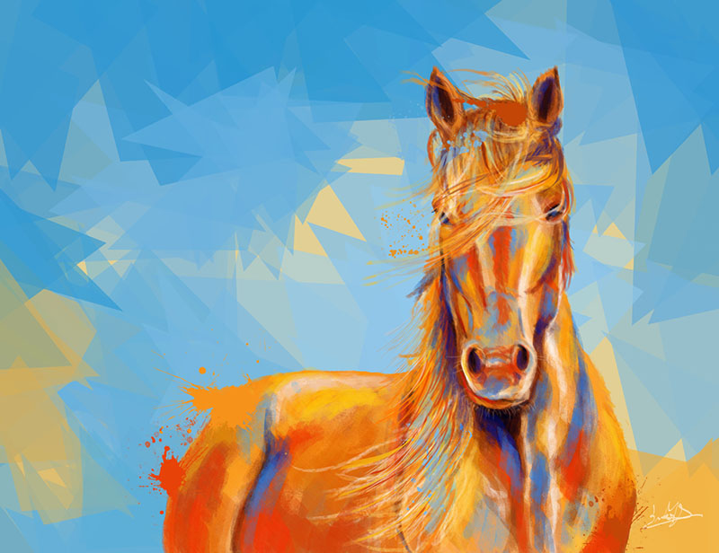 horse1small