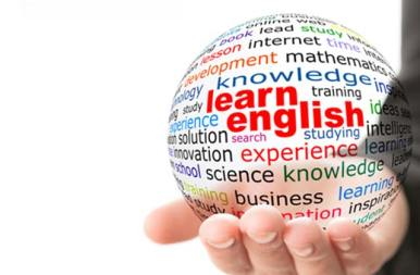 Learn English at best Spoken English Training Institute in Coimbatore