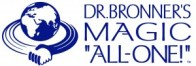Dr.Bronners_Soap_Logo