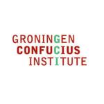 Groningen Confucius Institute