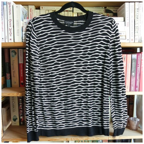 thinknitsweater3