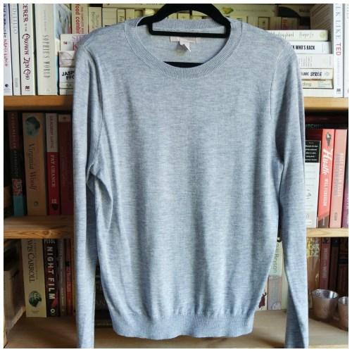 thinknitsweater5