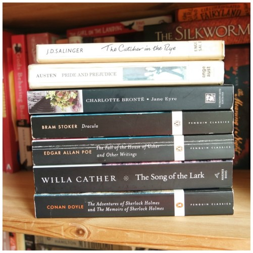classics worth a read books review