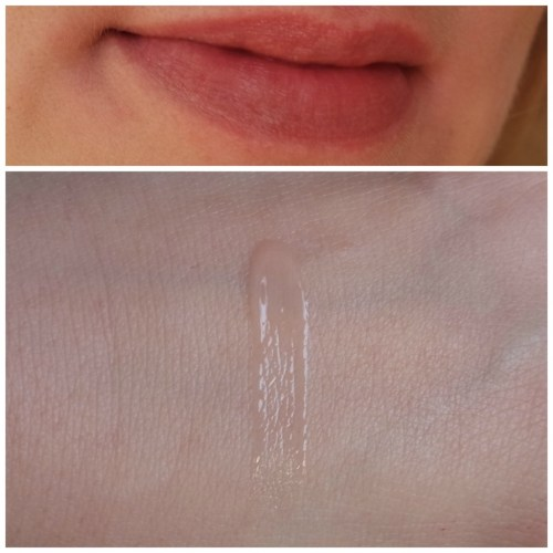 hema review swatch lipswatch lip primer lip lacquer matt lip cream liquid lipstick