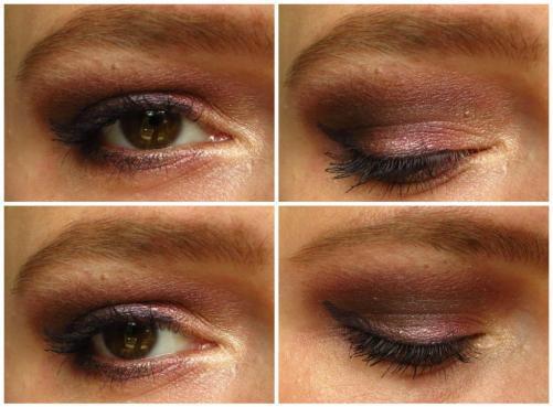 kiko eyeshadow stick review swatch 04 05 38 19 10 11 40 17 44 31