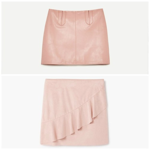 current fashion wishlist spring summer 2017 hm asos zara mango urban outfitters
