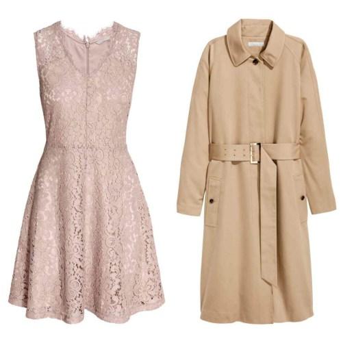 current fashion wishlist