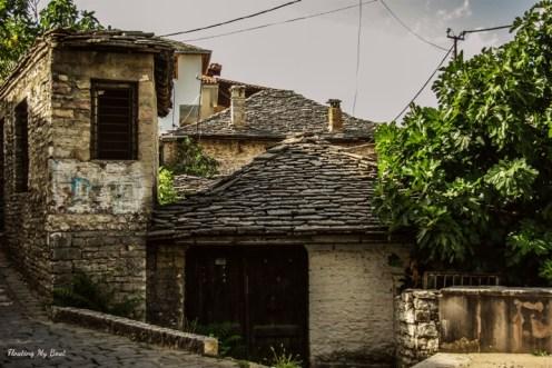 Gjirokastër, Albania, things to do in Gjirokastër