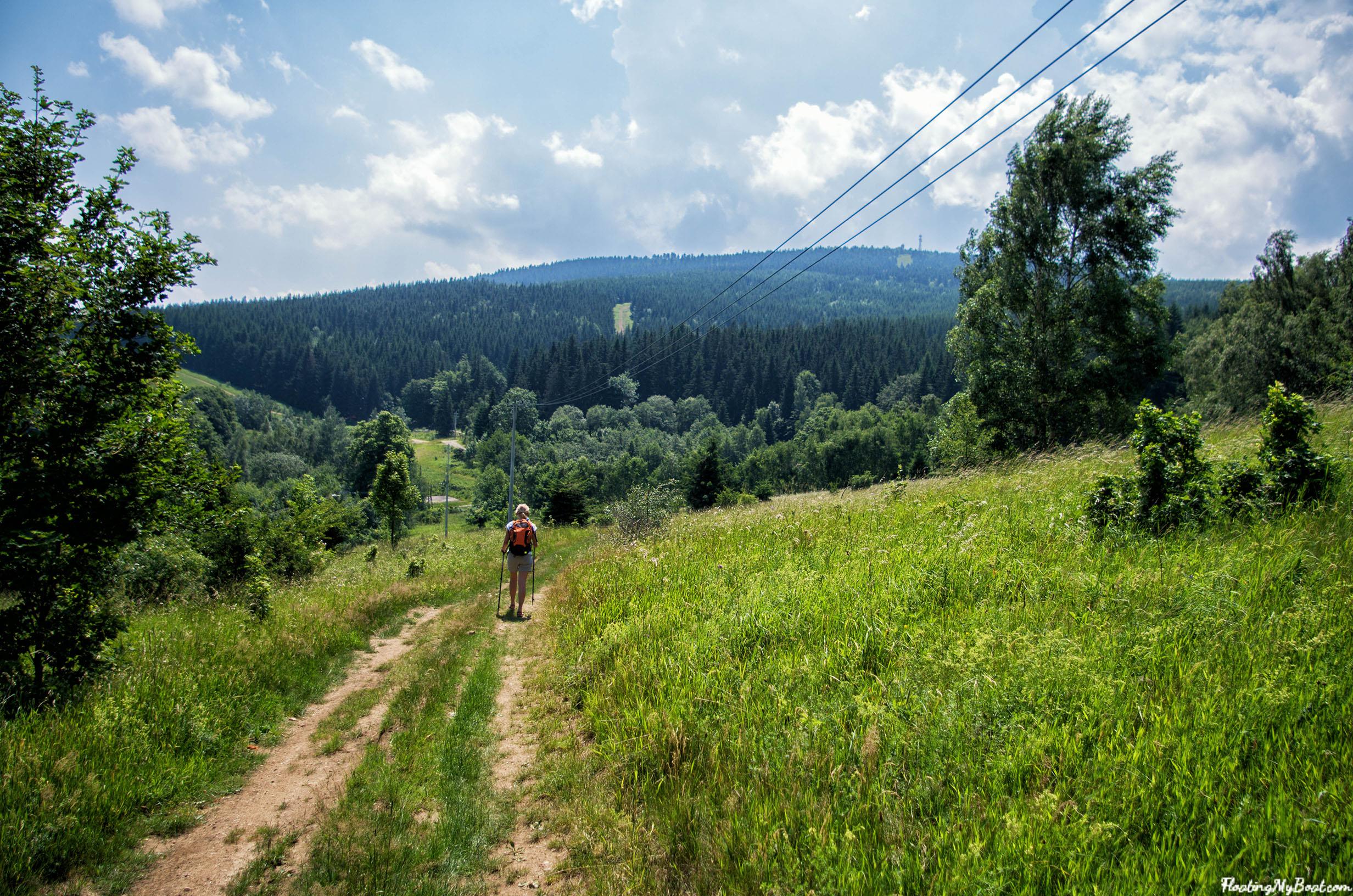 trekking-wielka-sowa