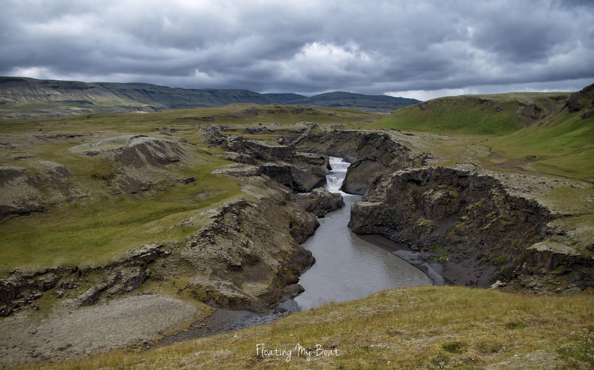 vatnajokull-iceland-trekking-day-one-6