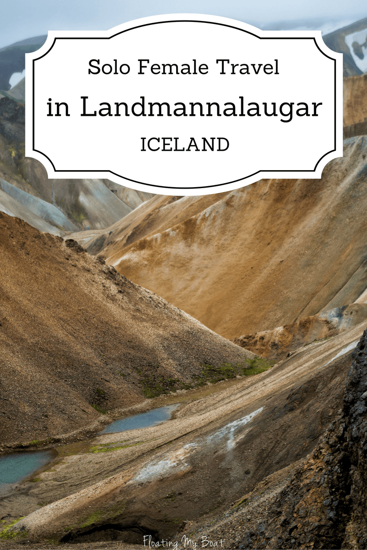 solo-female-travel-landmannalaugar-iceland-tips