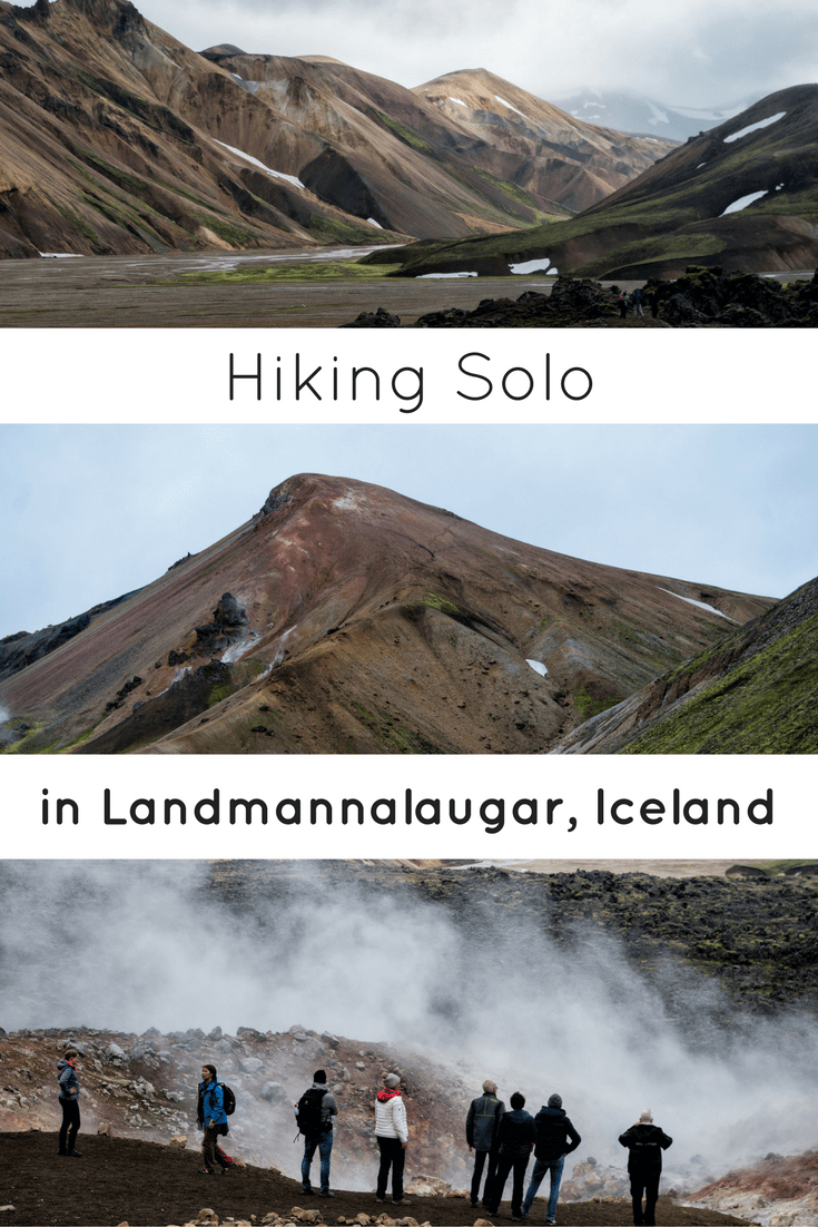 hiking-solo-landmannalaugar-iceland-tips