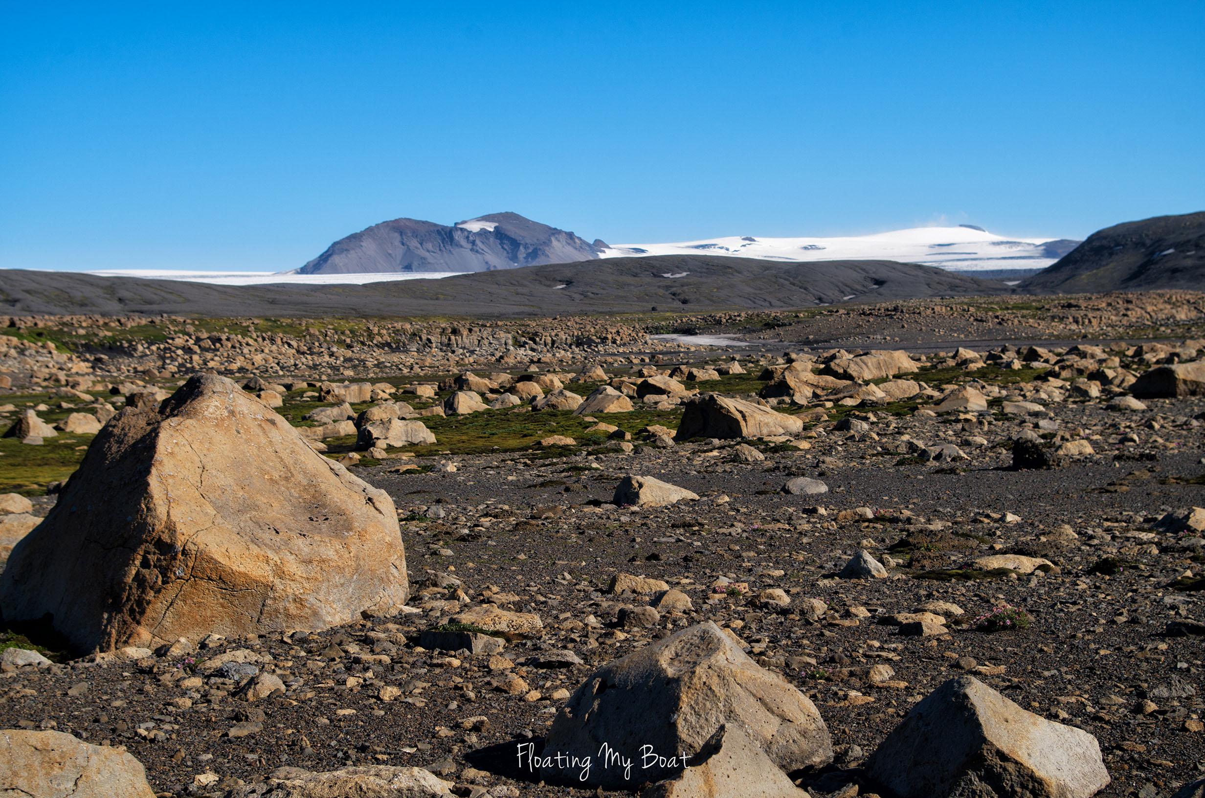 trekking-iceland-vatnajokull-national-park-20