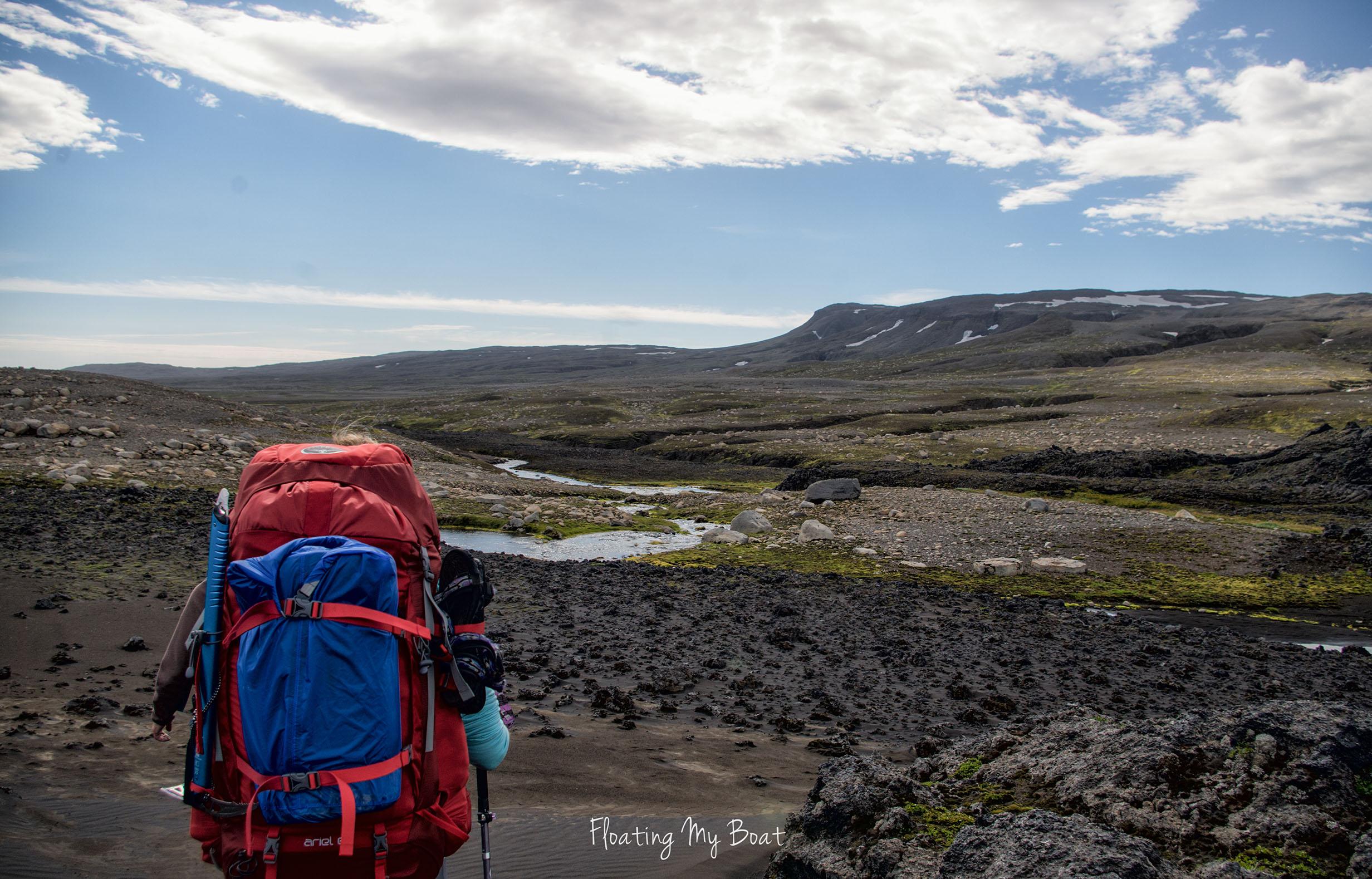 trekking-iceland-vatnajokull-national-park-36