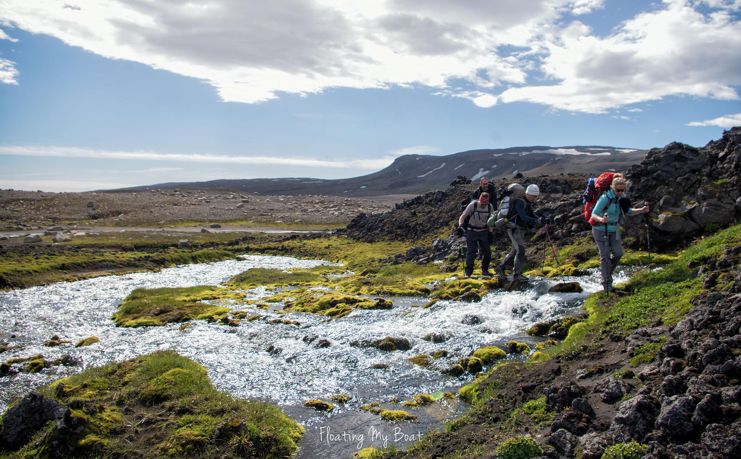 trekking-iceland-vatnajokull-national-park-40