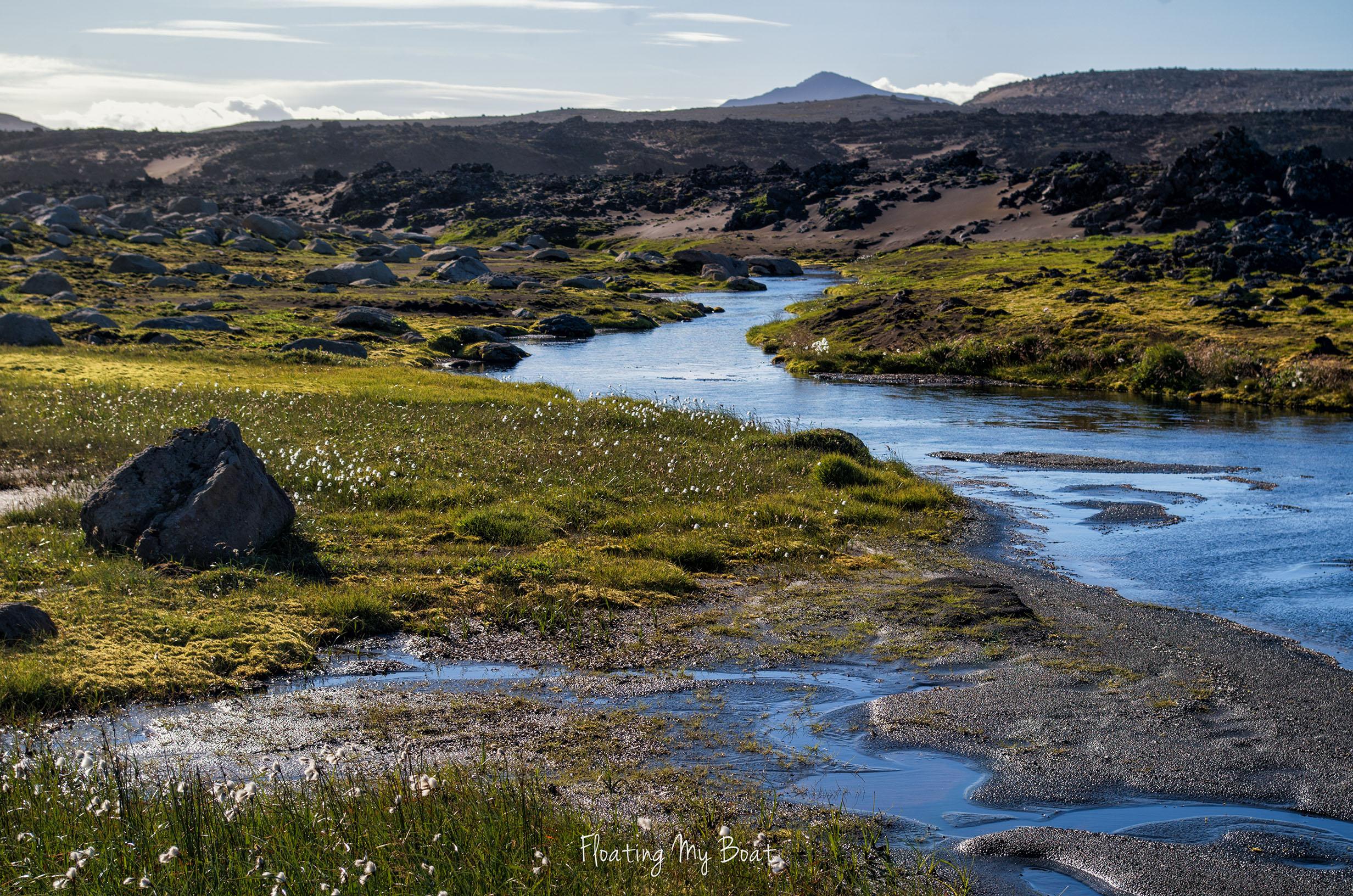 trekking-iceland-vatnajokull-national-park-61