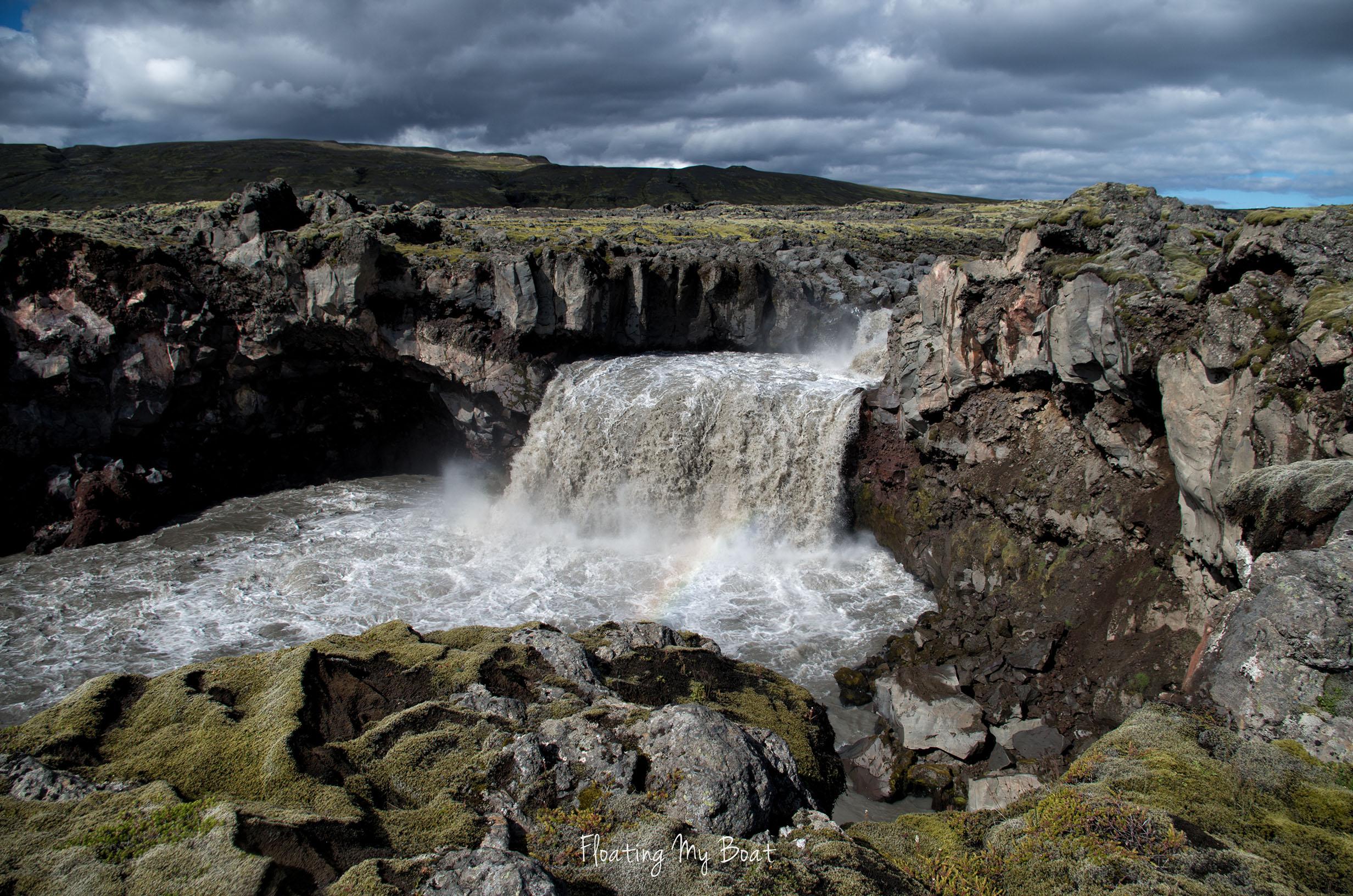 trekking-vatnajokull-iceland-12