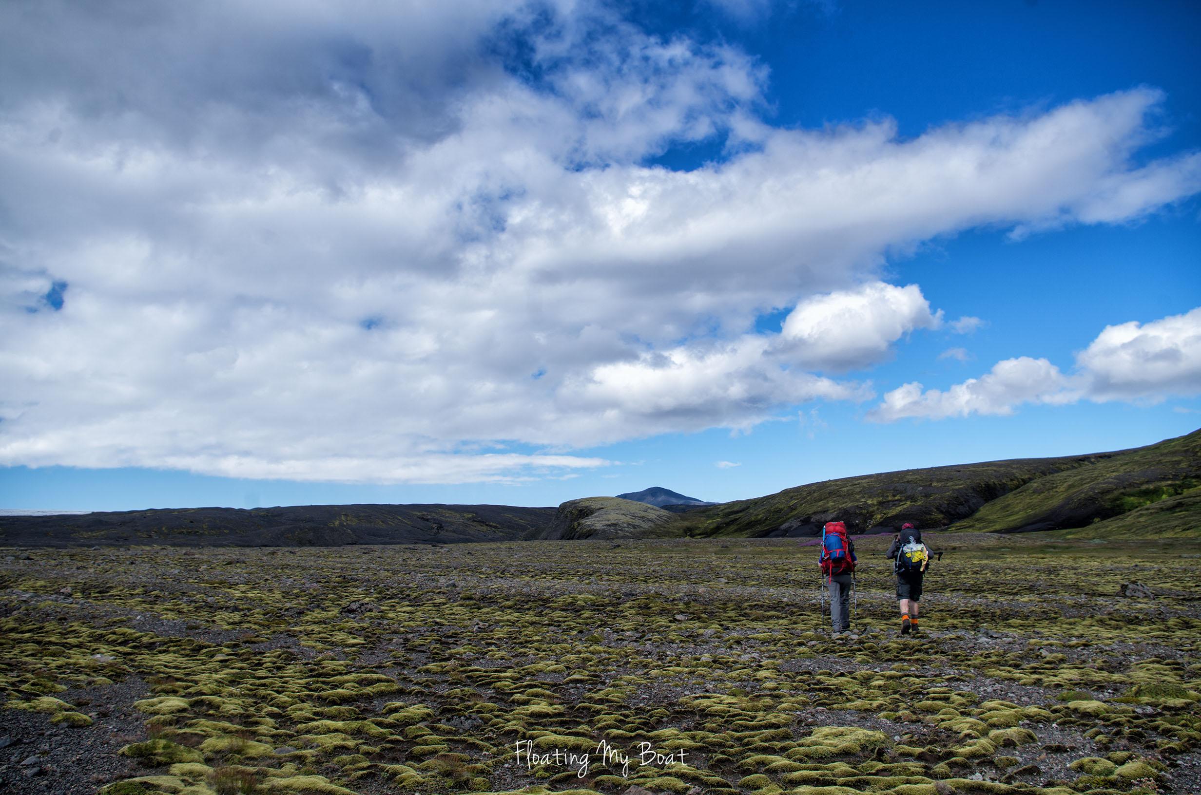 trekking-vatnajokull-iceland-19