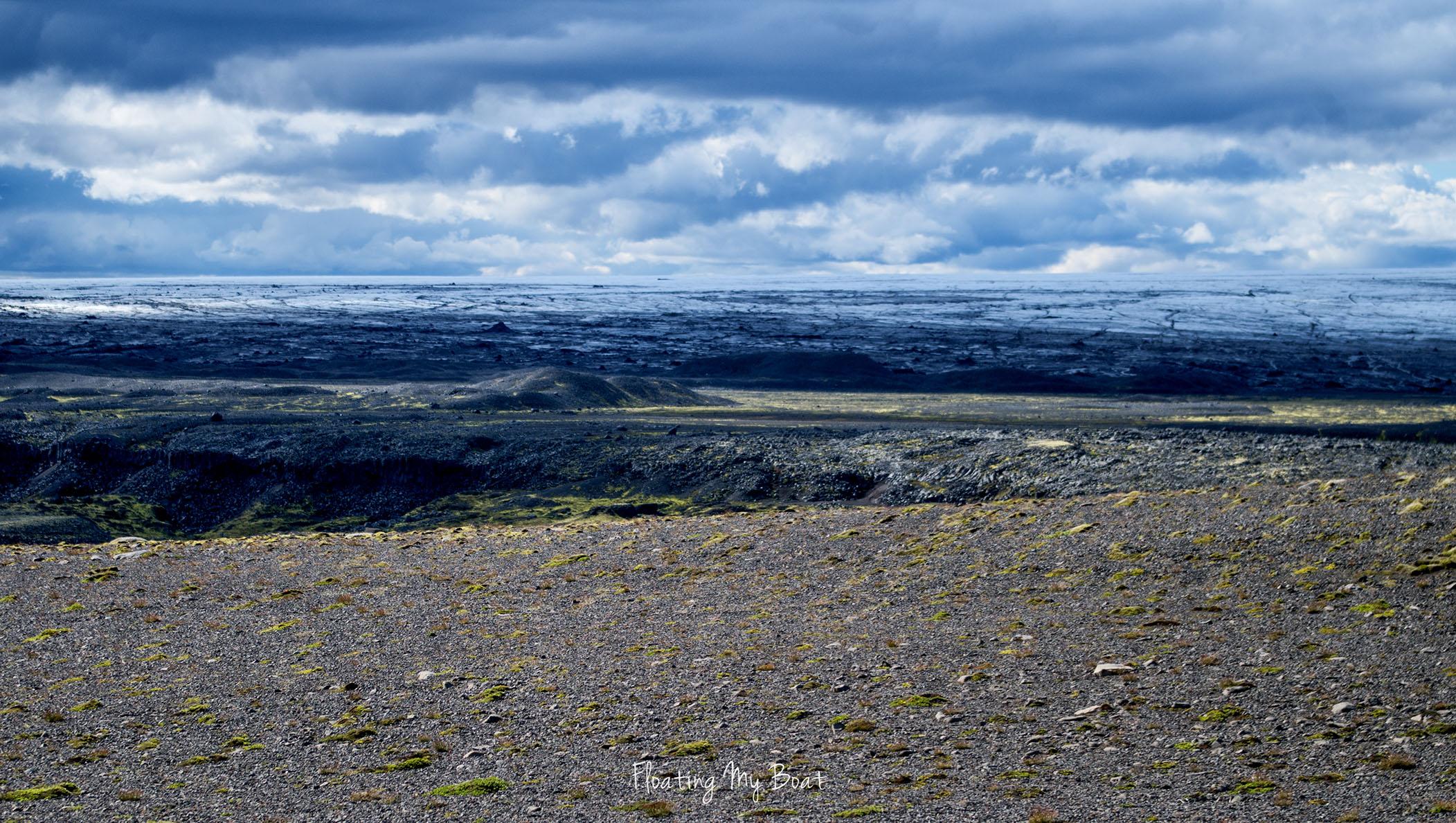 trekking-vatnajokull-iceland-21