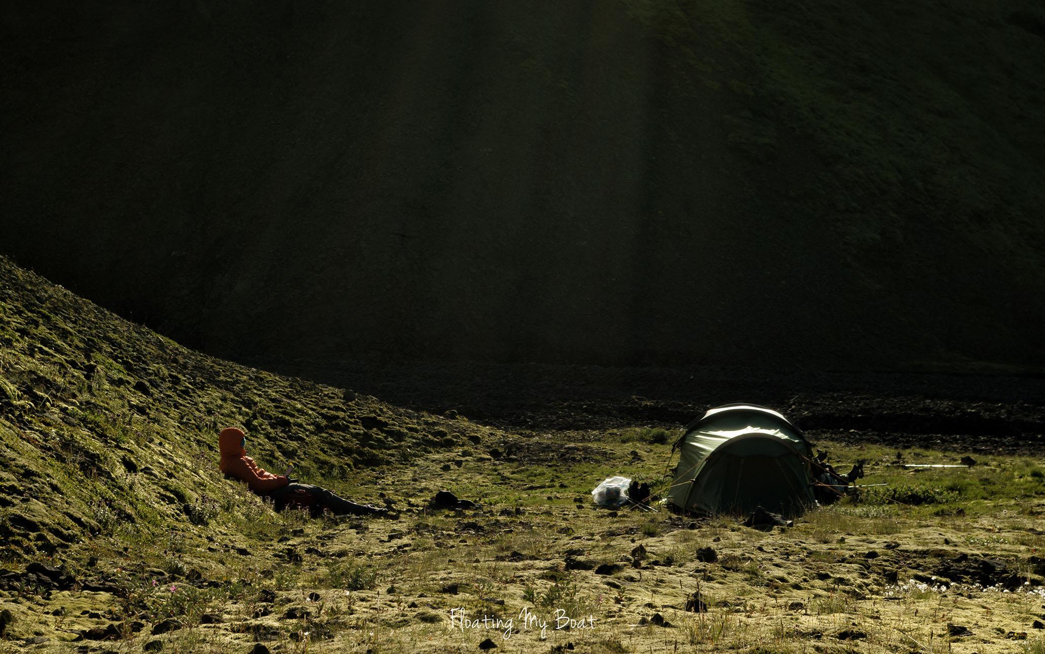 trekking-vatnajokull-iceland-28