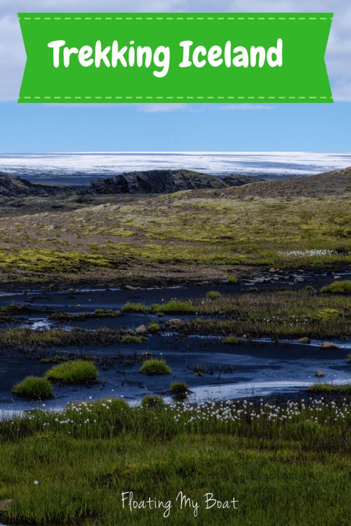 trekking-vatnajokull-iceland-3