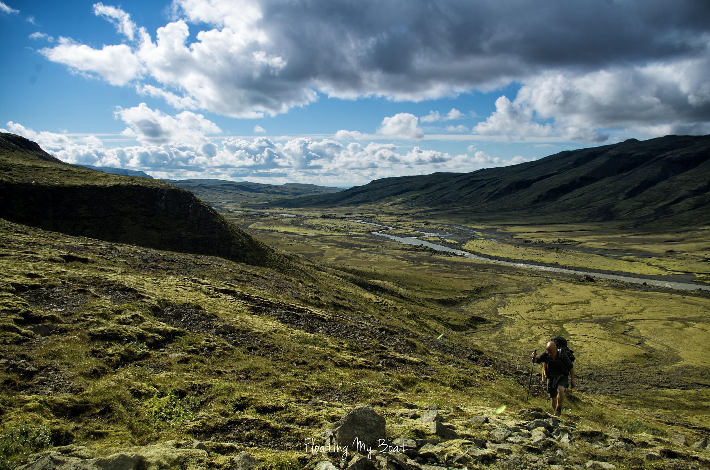 trekking-vatnajokull-iceland-5