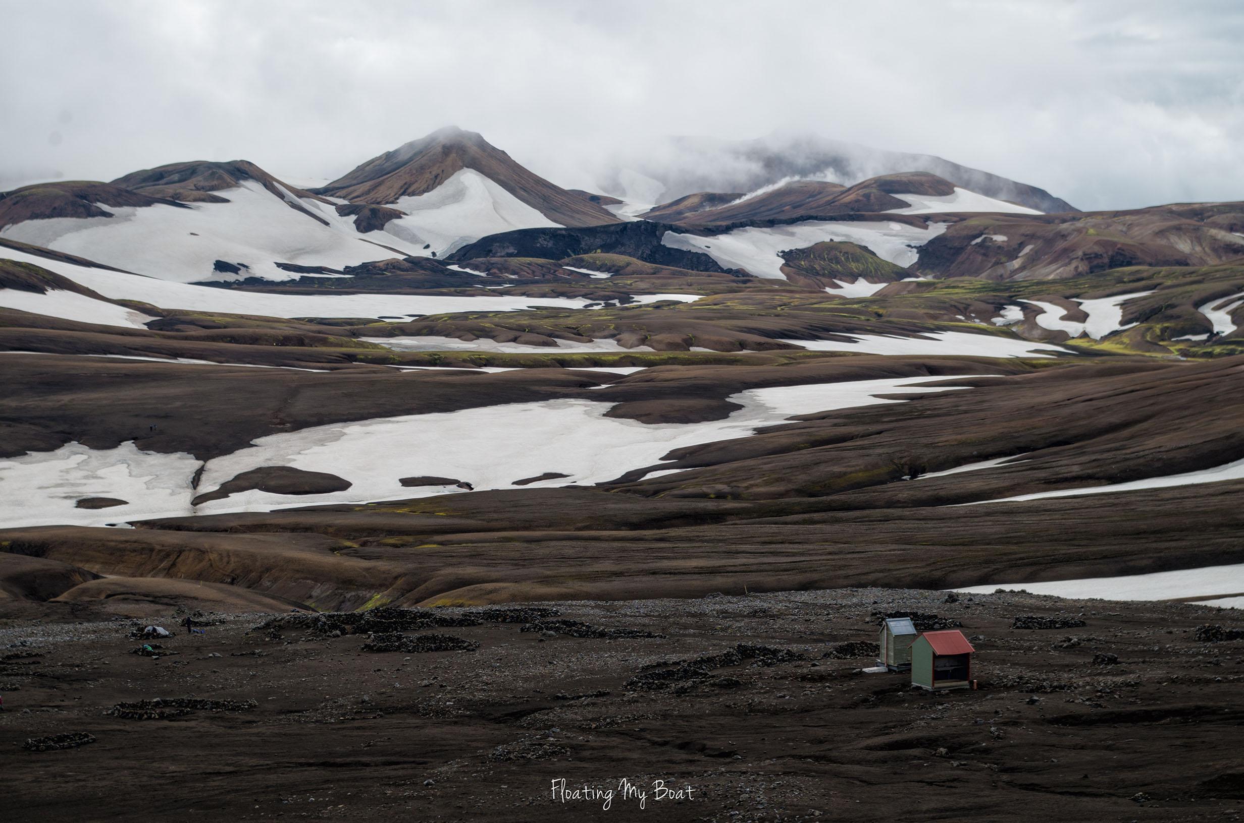 laugavegur-Hrafntinnusker-iceland