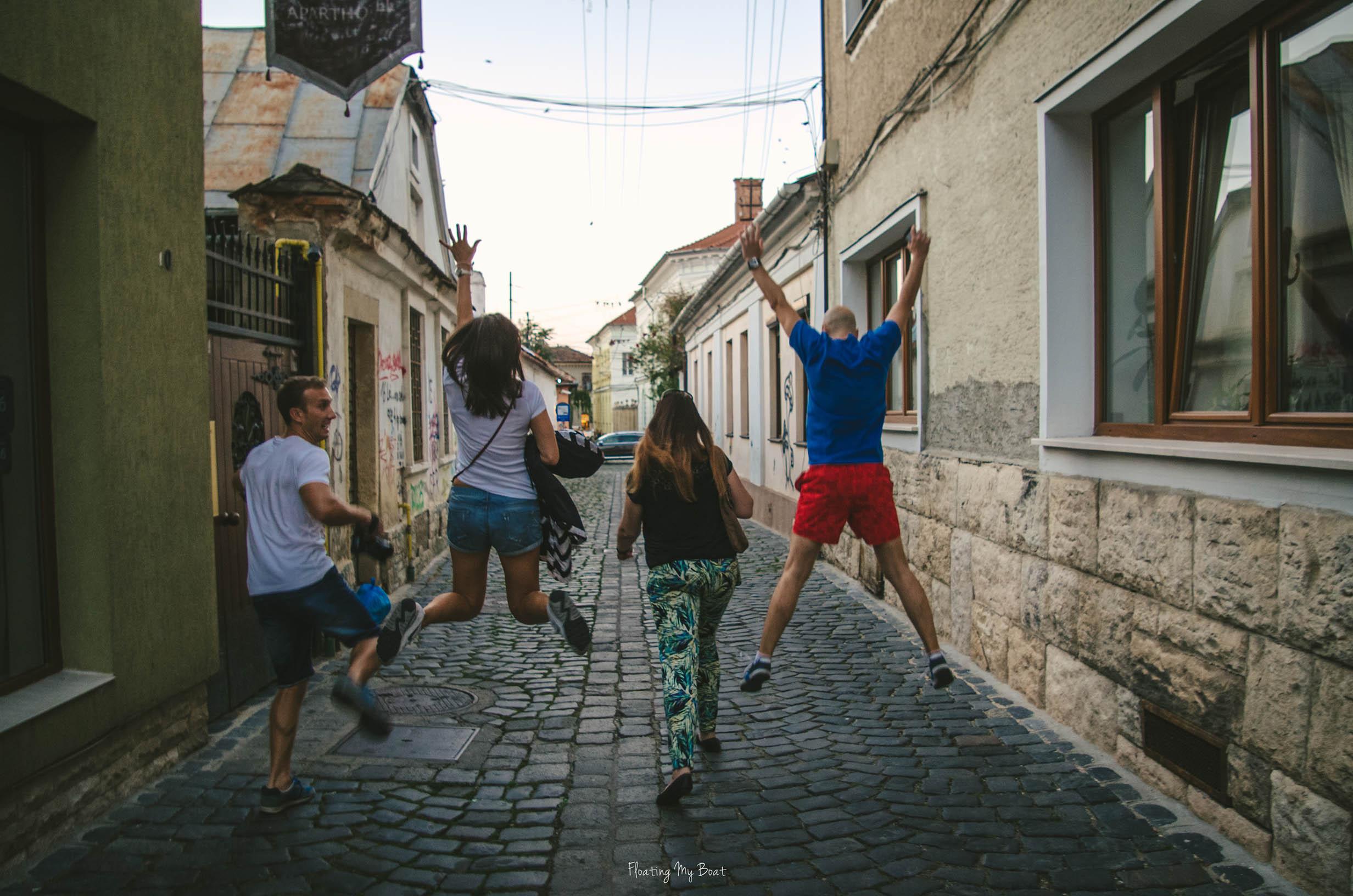 romania-road-trip-transilvania